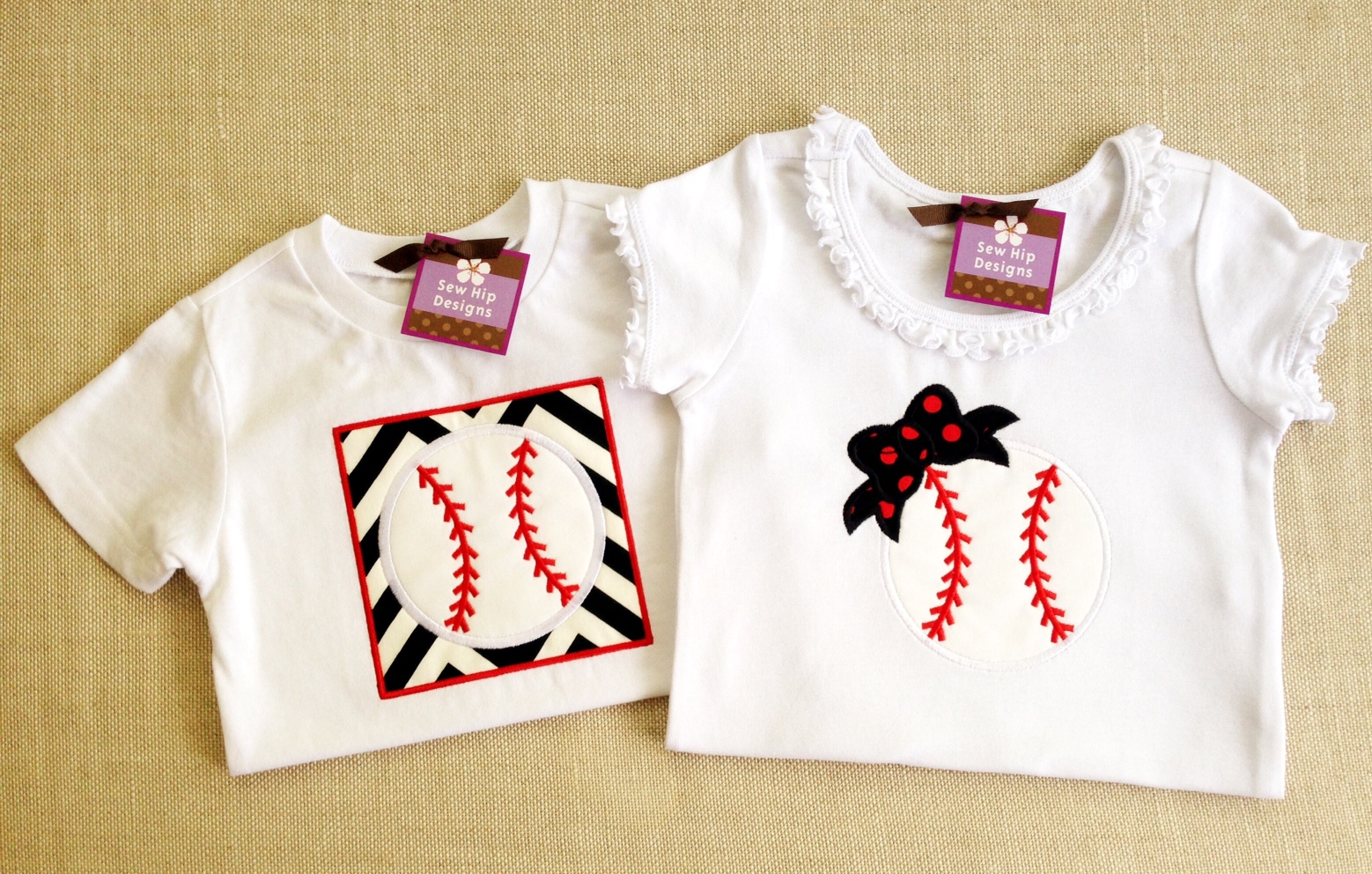 Appliqued initial outfits personalized monogrammed shirts boys